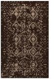 rug #1098401    traditional rug