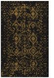 rug #1098407 |  faded rug