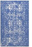 rug #1098435 |  traditional rug