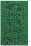 rug #1098457 |  damask rug