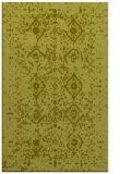 rug #1098469 |  damask rug