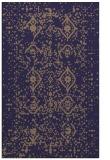 rug #1098495 |  traditional rug