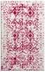 rug #1098506    red traditional rug