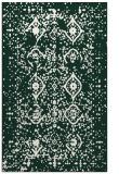 rug #1098525 |  traditional rug