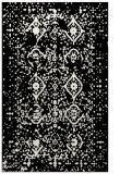 rug #1098530    black traditional rug