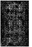rug #1098532 |  traditional rug
