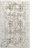 rug #1098546 |  traditional rug