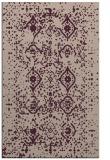 rug #1098551 |  traditional rug