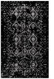 rug #1098562 |  traditional rug