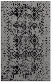 rug #1098565 |  traditional rug