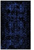 rug #1098586 |  black popular rug