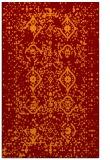 rug #1098592 |  faded rug