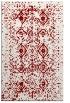 rug #1098596 |  traditional rug