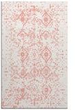 rug #1098618 |  white traditional rug