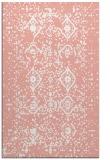 rug #1098619 |  traditional rug