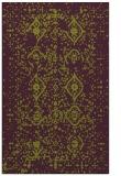 rug #1098627 |  traditional rug