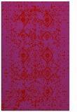 rug #1098650 |  red popular rug