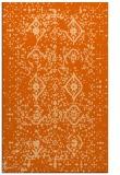 rug #1098659 |  traditional rug