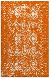rug #1098666 |  traditional rug
