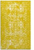 rug #1098678 |  white popular rug