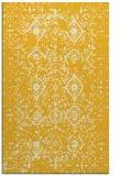 rug #1098702 |  yellow popular rug