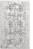 whurlston rug - product 1098712