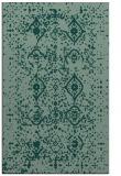 rug #1098721 |  traditional rug