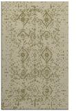 rug #1098737 |  traditional rug