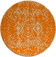whurlston rug - product 1098754