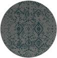 whurlston rug - product 1098887