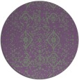 Whurlston rug - product 1098940