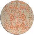 whurlston rug - product 1098966