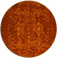 rug #1099023   round popular rug