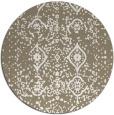 whurlston rug - product 1099066