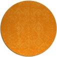 rug #1099115   round damask rug