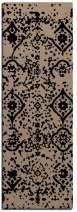 whurlston rug - product 1099134