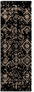 whurlston rug - product 1099135