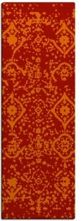 whurlston rug - product 1099379
