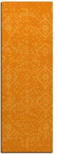whurlston rug - product 1099483