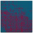 rug #1101455 | square traditional rug