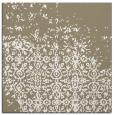 rug #1101642   square beige faded rug