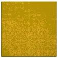 Finlaye rug - product 1101649