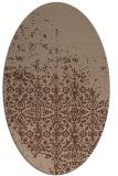 Finlaye rug - product 1101717