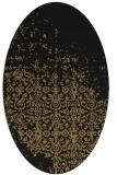 finlaye rug - product 1101727