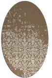 finlaye rug - product 1101855