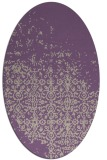 rug #1101882 | oval popular rug