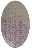 finlaye rug - product 1101883