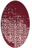 finlaye rug - product 1101923