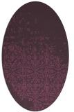 finlaye rug - product 1101935