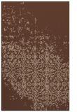 Finlaye rug - product 1102084